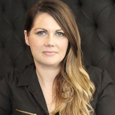 Natalie Kenway