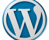 wordpresslogo8100656452orig