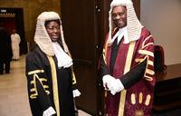 Parliament to go digital - Speaker Kadaga