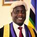 Kidega implores EAC heads of state on security in Burundi, South Sudan