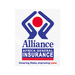Notice from Alliance Africa General Insurance Limited