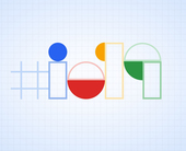 Google I/O 2019 preview: What we expect, hope for, and really want to see
