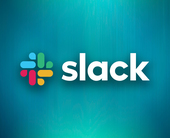 How to get the most out of Slack