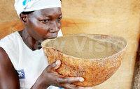 Drought hits Malwa industry hard