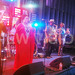 Afrigo band set for Uganda Festival in New York