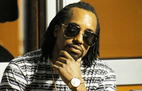 Navio might spend new month in jail
