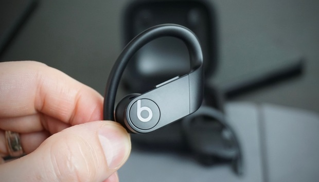 Would Apple actually be crazy enough to kill the Beats brand? It's complicated