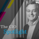 CIO Spotlight: Stephen Miller, Appreciate Group