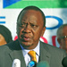 Kenya may be growing but 'You can't eat GDP'