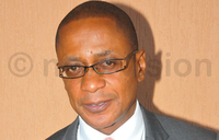 We didn't verify Peter Sematimba - UNEB