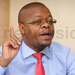 FIFA clears FUFA to register with NCS