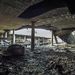 """Charred Kenya mall bodies """"highly likely"""" to be gunmen-lawmaker"""