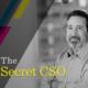 Secret CSO: Charles Blauner, Team8