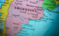 Should investors stay clear of Argentina?