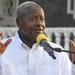 Museveni agrees to meet Wandegya Market vendors