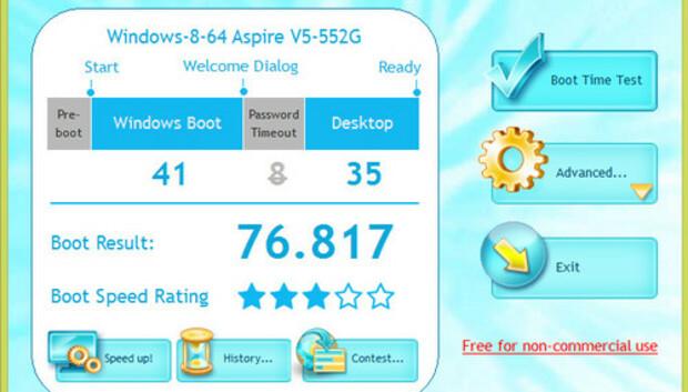 bootracerscreenshot1100056411orig500