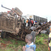 Kiryandogo accident: The 22 victims identified