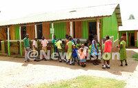 Bridge Schools not authorised to operate, says ministry