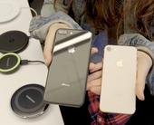 iphone8unbox100736754orig