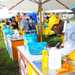 Local dishes receive mixed reception at Tokosa Food Festival