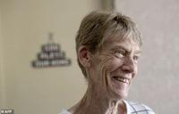 Australian nun who angered Duterte wins stay in deportation