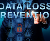 Forcepoint Data Loss Prevention and Symantec Data Loss Prevention: Which data loss prevention solution is better?