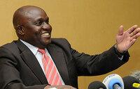 Uganda optimistic of Congo, M23 rebels talks