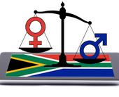gender-divide-sa