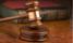 Besigye case adjourned
