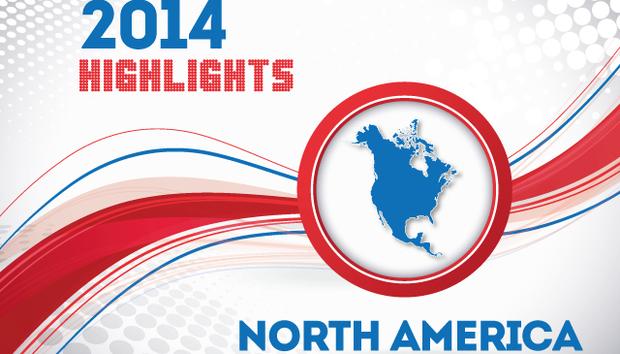 hightlights-2014-na