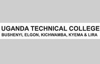 Uganda Technical College Bushenyi notice