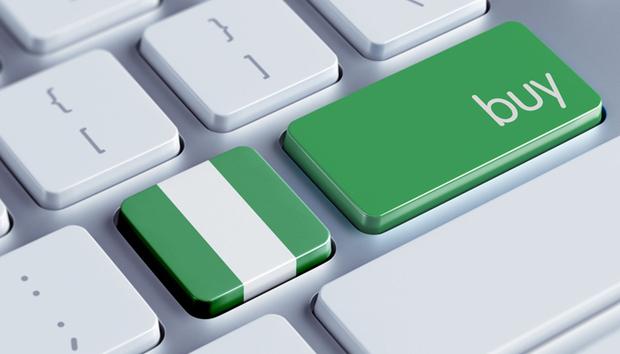 nigeria-online-payment