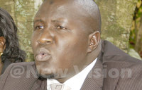 JEEMA appeals to Ugandans to participate in age limit consultations