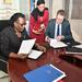 Uganda, Denmark partner to fight corruption