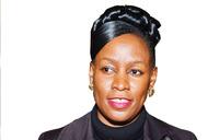 DP disowns alleged defectors