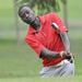 Kitatta faces Simwa in Kenya Matchplay final