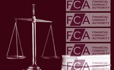 FCA fines Hargreave Hale and R&M over IPO misconduct scandal while Newton given immunity