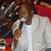UIA tips Ugandans in diaspora on investment