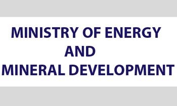 Min of energy use logo 350x210