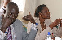 MPs want sh400m for nodding disease research accounted for