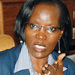 KCCA to enforce property  rates