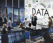 data-workplace