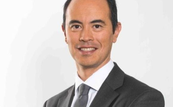UBS WM's Jerome Cognet comments on diversity in the 'G' of ESG