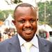 Legislators want permanent Security Council seat for Africa