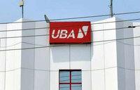 UBA profit before tax up by 32%