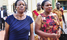 Kasiwukira's widow starts defence in murder trial