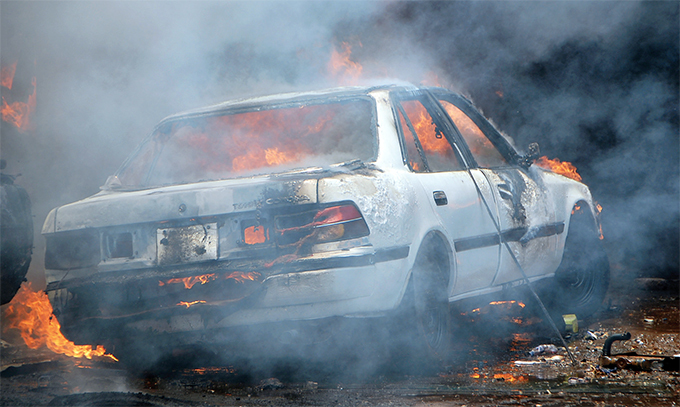 nsurance helps one manage risks such as fires repairs and any other damages that may be covered