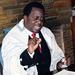 Zambian opposition leader Chishimba released: party