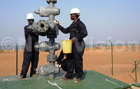 Tullow Oil to exit Uganda this year