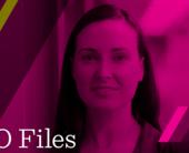 The CMO Files: Ashling Kearns, Salesforce